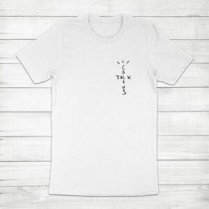 Travis Scott Cactus Jack Logo Hype Streetwear Unisex Kids Toddlers Tee T-Shirt