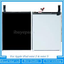 For Apple iPad Mini 2 & Mini 3 Screen Replacement LCD Display Glass