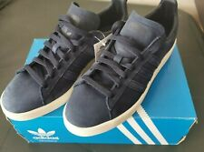 Baskets adidas pour homme adidas Campus | eBay