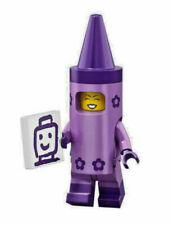 Lego Minifigures 71023 Kitty Pop N°15