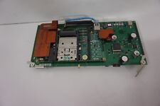 Agilent N1996-60003 Printed Circuit Power supply assembly
