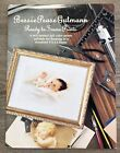 Bessie Pease Gutmann Ready To Frame 8-Prints Fits 9x12 Frame