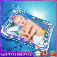 Baby Swimming Safety Infant Bathing Float Inflatable Water Floating Pad