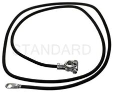 Battery Cable Standard A84-4