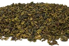 Oolong Tea - Tie Guan Yin - Premium Loose Leaf Tea - Top Quality - Free UK P&P
