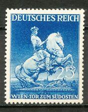 Reich 771 postfris