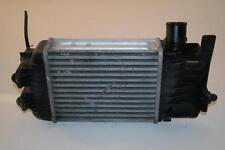 Toyota Yaris II 1.4 D4D Ladeluftkühler Intercooler Original Denso TOP ! (C2544)