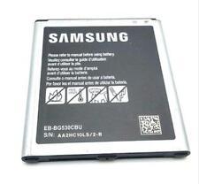Samsung Galaxy Grand Prime SM-G530 battery-EB-BG530CBU