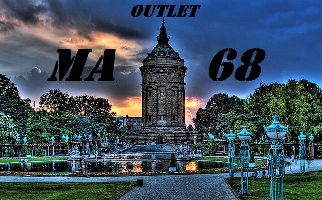 ma-outlet-68