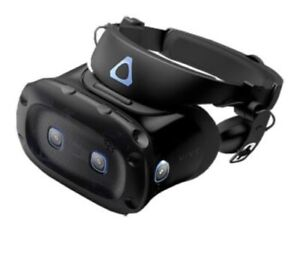HTC VIVE COSMOS ELITE VR HEADSET (HMD ONLY) *NEW*UK
