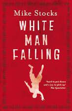 White Man Falling, 1846880092, New Book