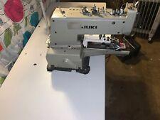 Juki Sewing Machine Mb-372 z0002
