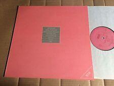 MOZART - SINFONIE D-DUR / PROKOFJEW - LEUTNANT KISCHE / VERDI - NDR - LP  (4)