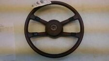Steering Wheel for 1980 Honda Accord