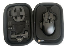 New listing Swiftpoint Z (Sm700) Usb Gaming Mouse