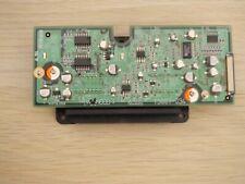 Nikon Coolscan 9000 ED scanner TS007-034 CCD board