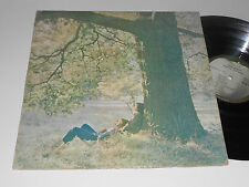 JOHN LENNON Plastic Ono Band Self Titled SW-3372 Beatles Phil Spector