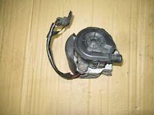 2008 2014 Subaru Impreza WRX STI Secondary Air Pump OEM 08-14