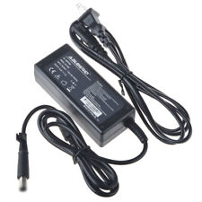 18.5V 65W AC Adapter For HP Pavilion DM1-3025DX Laptop Power Supply Charger PSU
