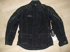 Polo Mohawk Premium Damen Motorradjacke , Gr S  , - Nagelneu -