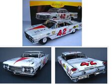 "1959er Oldsmobile ""88"" Lee Petty #42  Sun Star  1:18  OVP  NEU"