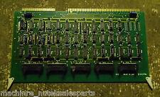 Sodick CNC EDM Circuit Board PMLatch-E _ PM Latch _ PMLatch-D _ PMLatchE