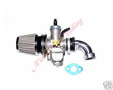 Monkey Dax Crf50 Xr Pitbike Replica PE28 Carburetor Kit