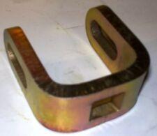 833743 EZ Go Cushman Cush Link Shifter