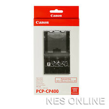 Canon PCP-CP400 Postcard Size Paper Cassette=>Selphy CP900/CP910 100x148mm