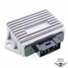 Yamaha Maxster 125 (4T) Gleichrichter Spannungsregler NEU *