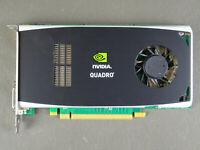 NVIDIA Quadro FX 1800 HP 508284-001 HP SPN 519296-001