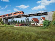 Auhagen 11430 Gauge H0 Suspension bridges #new original packaging#