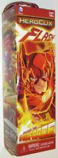 WizKids / NECA DC Comics Heroclix The Flash Full Brick of 10 Booster Packs
