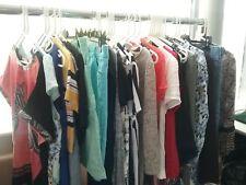 Women's Wholesale / Job Lot / Bundle - Ladies Clothes Size 16- REF 161