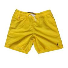 Ralph Lauren Polo Boys Swim Trunks