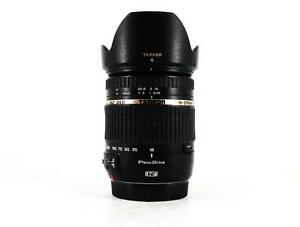 Tamron 18-270mm f/3.5-6.3 Di II VC PZD, Canon EF-S Fit (SKU:1108665)
