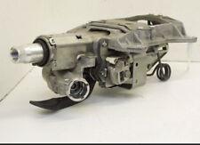 AUDI A4 B6 Adjustable Steering Column Ignition Barrel With Key 8E0419502E
