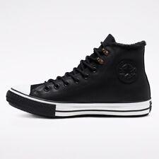 X Converse All Star Hi Gore-Tex Invierno HOMBRES DEPORTIVOS ATLÉTICOS INFORMALES High Top Zapatillas Zapatos