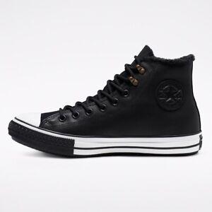 Converse x Gore-Tex All Star Hi Men's Athletic High Top Sneaker Boot Winter Shoe