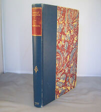 HENRI ROCHEFORT / FANTASIA dessins de CARAN D'ACHE / 1888 LIBRAIRIE MODERNE