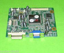 Treiber Grafik Platine Treibergrafikplatine J2060303  f. z.B. NEC 1970 NXP