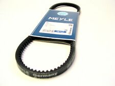 MEYLE Alternator V-Belt 10x950mm Mk2 Golf 1.6 1.8 & 8V GTI [No Power Steering]