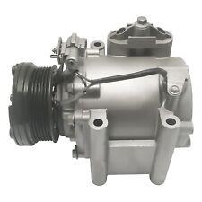 AC Compressor Clutch for Lincoln LS Jaguar S /& X Type 3.0L 4.2L R77586