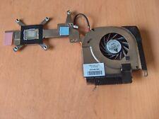 HP Pavilion dv6000 dv6200 dv6400 CPU Fan/Heatsink Assy 431448-001 431450-001