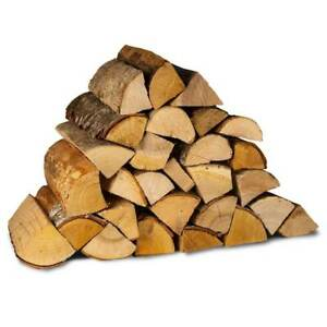 Pizza Oven Hardwood Logs. Free Delivery.