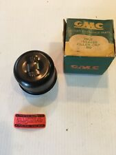 NOS GMC 305 Engine Crankcase Breather Oil Cap The OEM Box 1554495
