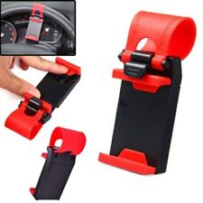 Soportes soporte de coche Universal para teléfonos móviles y PDAs Universal