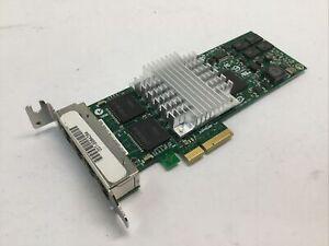 EXPI9404PTL Intel PRO/1000 PT Quad Port Server Adapter EXPI9404PTG2L20