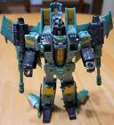 Hasbro Transformers Classics Deluxe Acid Strorm, Loose For Sale