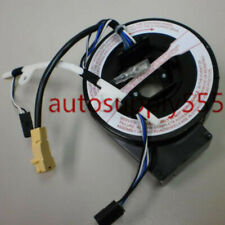5093329AB Air Bag Clockspring For Chrysler Grand Voyager Town & Country Dodge